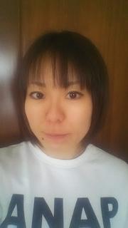 BeautyPlus_20190401204540648_save.jpg
