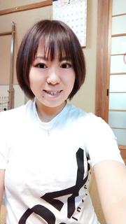 BeautyPlus_20200219205658286_save.jpg