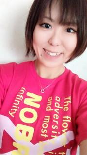 BeautyPlus_20200225122431054_save.jpg