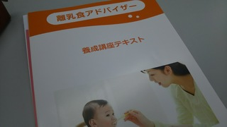 DSC_5726.JPG
