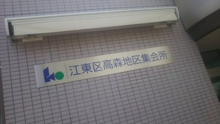 DSC_8272.JPG