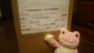 DSC_9323.JPG